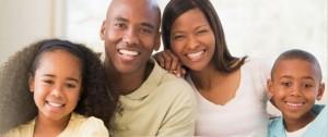 restorative dentistry columbia sc african american family