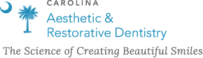 Carolina Aesthetic & Restorative Dentistry